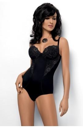 Livia Body