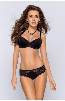 Arabica G187 black