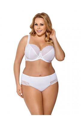 Adele K324  white