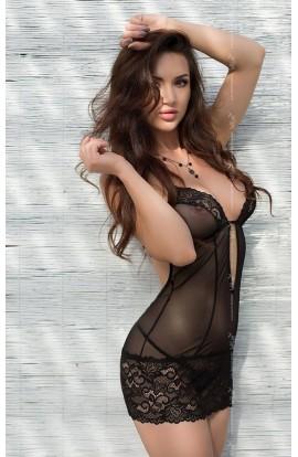 Larisa black