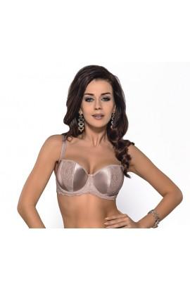 Leila K241