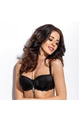 Leila K241 black